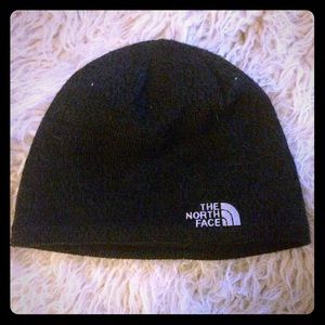 NWOT-The North Face Hat